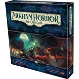 Sällskapsspel Fantasy Flight Games Arkham Horror: The Card Game
