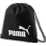 Väskor Puma Gym Bag - Black