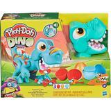 Leklera Play-Doh Dino Crew Crunching T-Rex