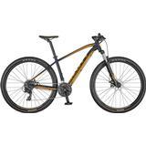 Barn Cyklar Scott Aspect 970 2021 Herrcykel