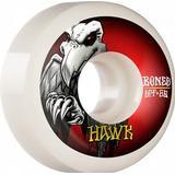 Vit Hjul Hawk Hawk Falcon II Bones SPF Pro 60mm 84B