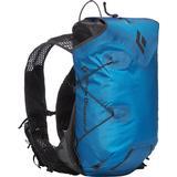 Väskor Black Diamond Distance 15 Backpack - Bluebird