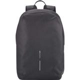 Väskor XD Design Bobby Soft Anti-Theft Backpack - Black