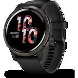 Smartwatches Garmin Venu 2