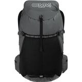Ryggsäckar OMM Classic 32 - Grey