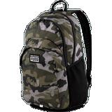 Väskor Puma Academy Backpack - Forest Night Camo