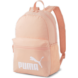 Ryggsäckar Puma Phase Backpack - Apricot Blush