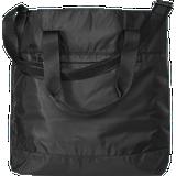 Väskor Casall Tote Bag - Black