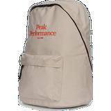 Väskor Peak Performance OG Backpack - Celsian Beige