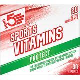 Kosttillskott High5 Sports Vitamin 30 st