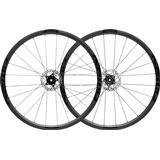 Hjul Fast Forward Outride Wheel Set