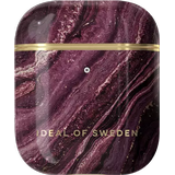 iDeal of Sweden Printed AirPods Case for Airpods Gen 1/2