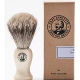 Rakborstar Captain Fawcett Super Badger Shaving Brush