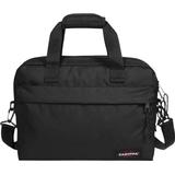 Handväskor Eastpak Bartech - Black