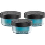 Rengöring för rakapparater Philips Quick Clean Pod Cartridge CC13 3-pack