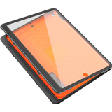 Gear4 D3O Battersea For iPad 10.2