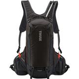 Thule Rail 12L Pro Backpack - Obsidian
