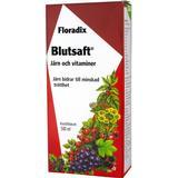 Floradix Blutsaft 500ml