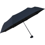 Gear by Carl Douglas Umbrella Black