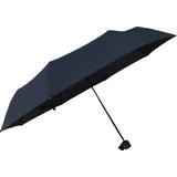 Paraplyer Gear by Carl Douglas Umbrella Black