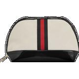 Beige - Necessärer & Sminkväskor Gillian Jones Secrets Cosmetics Bag - Beige