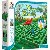 Barnspel Smart Games Sleeping Beauty