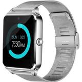Smartwatches eStore Z60