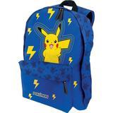 Ryggsäckar Pokémon Light Bolt Backpack 20L - Blue