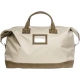 Weekendbags Sagaform Weekend Bag - Beige