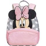 Ryggsäckar Samsonite Disney Ultimate 2.0 Backpack S - Minnie Glitter