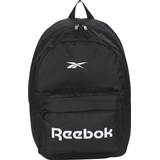 Ryggsäckar Reebok Active Core Backpack Small - Black