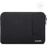 "Datorväskor Haweel Laptop Sleeve 13"" - Black"