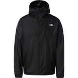 The North Face Cyclone Jacket - TNF Black