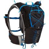 Väskor Ultimate Direction Adventure Vest 5.0 - Night Sky