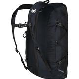 Väskor Mammut Cargo Light 90L - Black