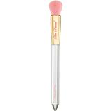 Sminkverktyg & Speglar Too Faced Diamond Light Brush