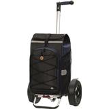Väskor Andersen Tura Shopper Fado 2.0 - Blue