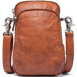 Handväskor Depeche Mobile Bag - Cognac