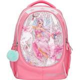 Väskor Top Model Fantasy School Bag - Fairy
