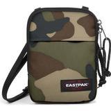 Handväskor Eastpak Buddy - Camo