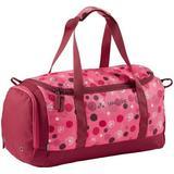 Väskor Vaude Snippy - Bright Pink/Cranberry