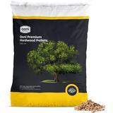 Briketter Ooni Premium Hardwood Pellets 10kg