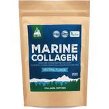 Kosttillskott Kleen Marine Collagen 150g