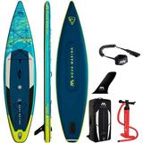 Aqua Marina Hyper 11'6″