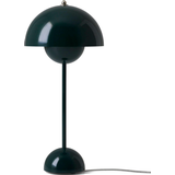 &Tradition Flowerpot VP3 Bordslampa