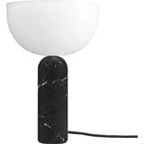 New Works Kizu 45cm Bordslampa