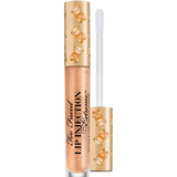 Too Faced Lip Injection Extreme Lip Plumping Gloss Bee Sting