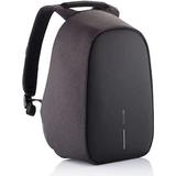 Väskor XD Design Bobby Hero Small Anti-Theft Backpack - Black