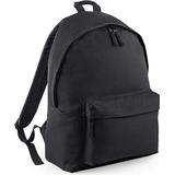 Väskor BagBase Original Fashion Backpack - Black