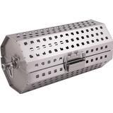 Broil King Rotisserie Tumble Basket 64875